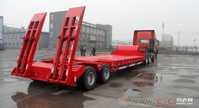 大连开发区空车配货 长途运输 包车运输 零担运输