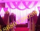 婚庆满月寿宴庆典活动LED屏出租物料出租