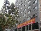 郑州周边中牟 龙泽嘉园 1室 0厅 主卧