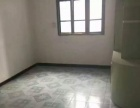 台江福四中附近同德路双洲新村2房1500元,便宜抓紧了。