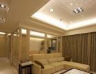 怎样做好装修预算房屋装修风格哪种好