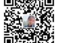 上海零基础英语培训,商务英语培训,英语口语培训