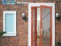 博美金刚网纱窗,门窗,断桥铝,纱门