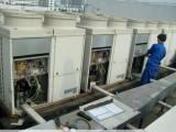 全国 海口月兔空调 维修服务是
