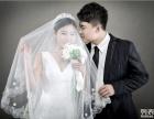安阳爱琴维纳斯婚纱摄影中心