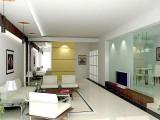 昆山花桥石浦室内设计培训,昆山哪里可以学室内设计