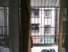 聚福公寓,一家倍受日租月租青睐的公寓。