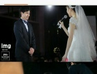 婚礼跟拍 尼康高端全画幅810相机