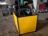 不銹鋼管縮口機 圓管對接縮口機 奧科專業定制