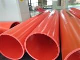 内径800隧道逃生通道如何逃生超高分子量聚乙烯材质国润新材