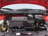 2011款马自达3星骋三厢 1.6L 自动精英型