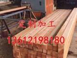 建筑木方价格 唐山建筑木方价格-津大木业