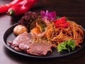 牛排海鲜自助西餐加盟 初客牛排加盟 如何加盟初客牛排