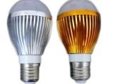 寻求合作销售 凯晟贴片LED节能灯系列