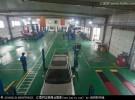 济南永兴汽车救援