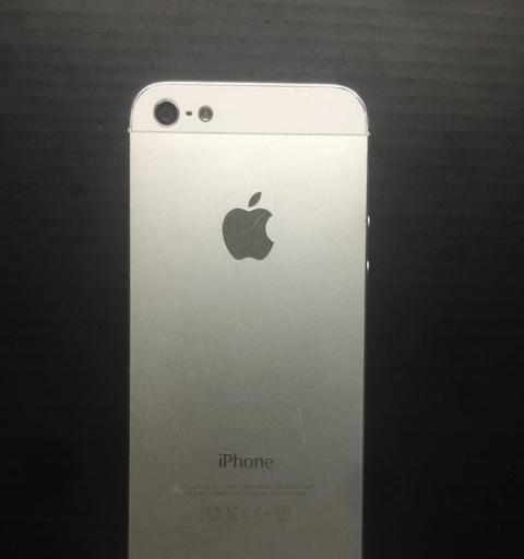 IPhone5.完美越狱好.