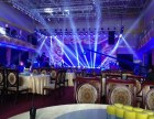 承接灯光音响租赁 舞台演出设备租赁 LED大屏租赁