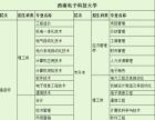 2017年网教春季报名 轻松拿证 学信网可查国家承认学历