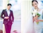惠州拍婚纱照哪里好 拍婚纱照必看的几个建议