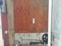 出租城厢莆阳西路店面2楼住宿厨房合计4200元