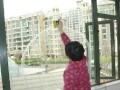 重庆渝北人和新房开荒保洁服务