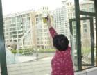 重庆巴南家政-家庭保洁开荒清洁