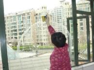 重庆大渡口洗地毯服务