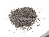 专业生产一氧化锆ZrO 镀膜材料经销批发品质保障量大从优