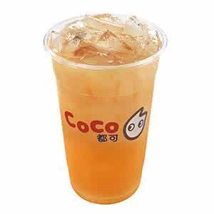 转让coco奶茶经营权,夏季清爽
