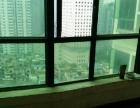 中华北路创世纪新城二 3室2厅150平米 中等装修 面议
