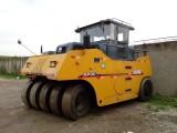 邯郸二手20吨单钢轮压路机优质货源