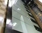 巨型地板钢琴出租出售