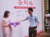 重庆短视频,宣传片策划创作,网红抖音拍摄