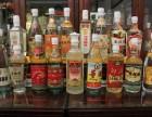 德诚回收贵州茅台酒价格查询 普通茅台酒多少钱