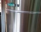 Vatti/华帝 空气能热水器200升空气源热泵家