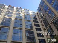 哈尔滨专业外墙清洗,外墙粉刷,清洗楼体等高空作业,清洗地毯