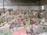 国盛图书批发全网图书批发最低价格