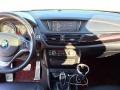 宝马 X1 2013款 xDrive20i X设计套装
