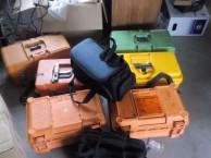 胶州青岛地区提供光纤熔接监控安装网络建设