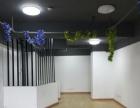 大营坡中大国际SOHO复式新装修纯写字楼看房方便