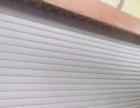 太原康达门业专业制作玻璃门,感应门,医院防辐射门
