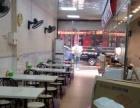 大石南村塘步西(个人)餐饮店转让(可做夜宵大排档)