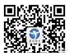 北京大学华商总裁高级研修班 ——含金量最高的研修班