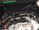 标致 款 1.6T 自动 经典版前驱-配置高端,城市SUV