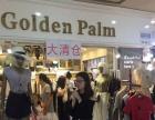 东门南塘、转角店铺、售135万、租11000元