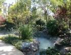 雄安新区,赛江南豪庭 90平米 出售赛江南豪庭