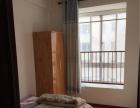 乙稀1楼主卧35平米带阳台有书桌衣柜包暖气限女生个人出租