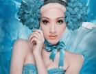 青岛开发区化妆美甲半永久课程