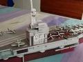 拼装的玩具船