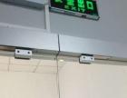 弱电工程 系统集成 门禁一卡通系统 网络工程系统